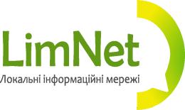 LimNet (Львівська обл. та м. Львів)