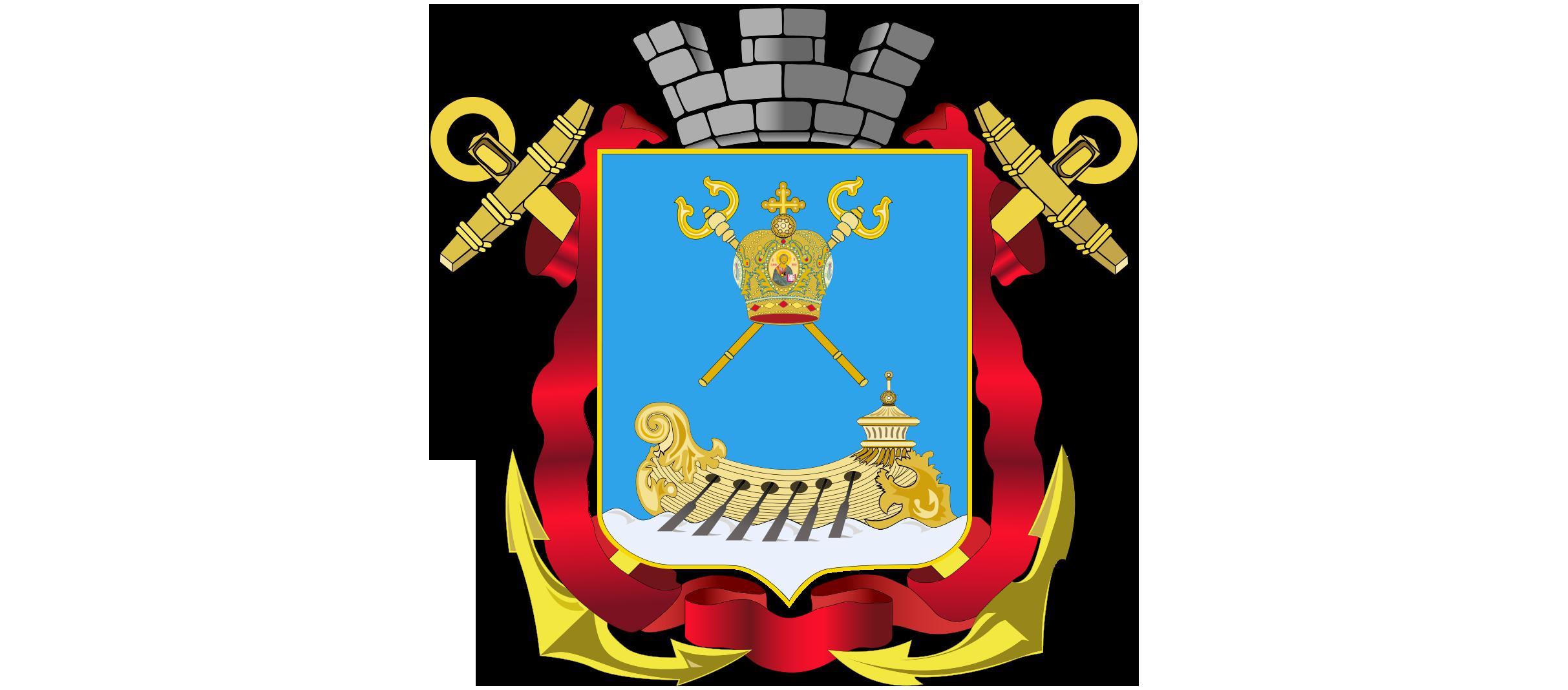 ЖКП МГС Прибужжя