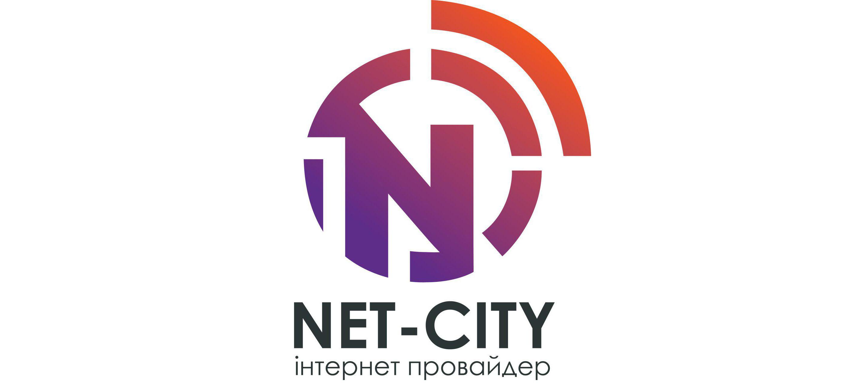 Net-City (Житомир)