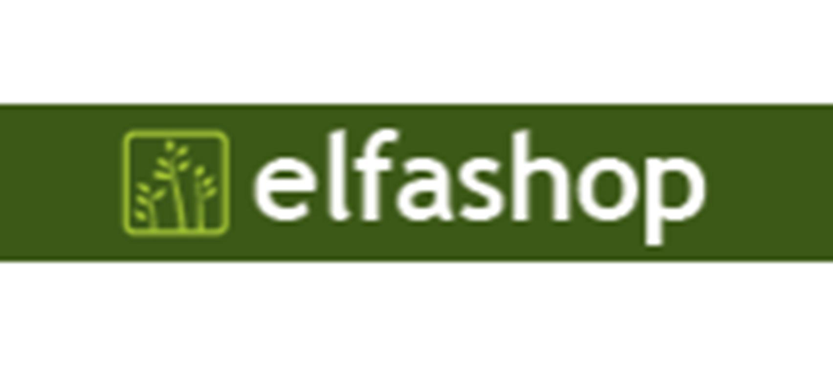 elfashop