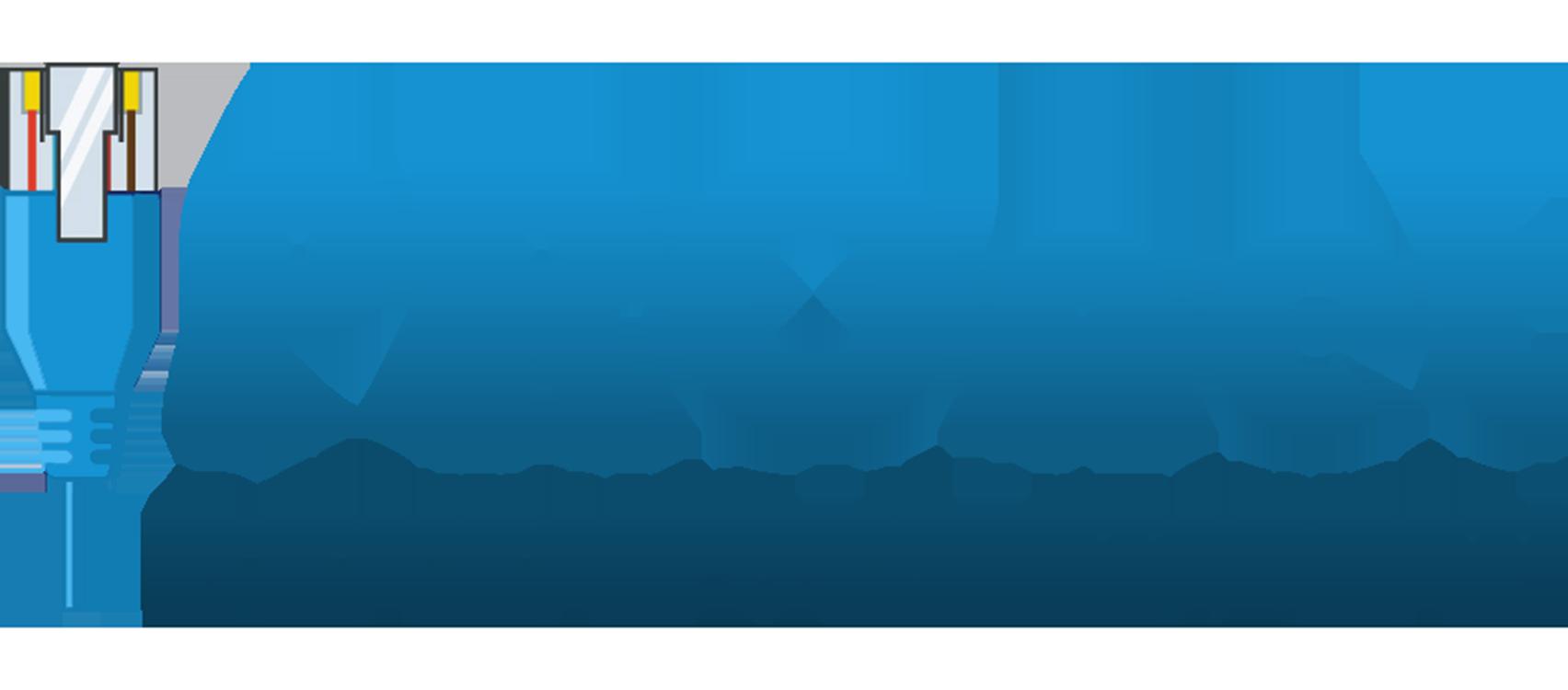 PROnet  (Івано-Франківська)
