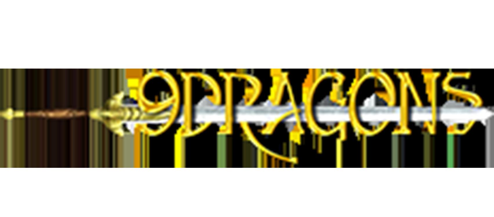 9 Драконів  (lg)