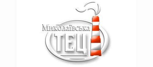 ПАТ «Миколаївська теплоелектроцентраль» (вода)