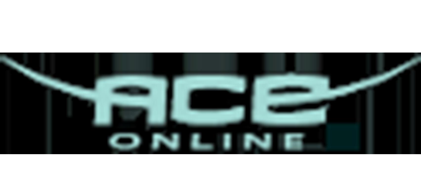 Ace Online  (lg)