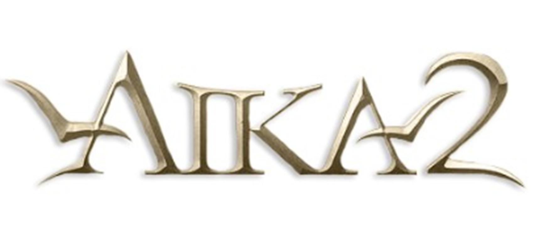 Aika Online  (lg)