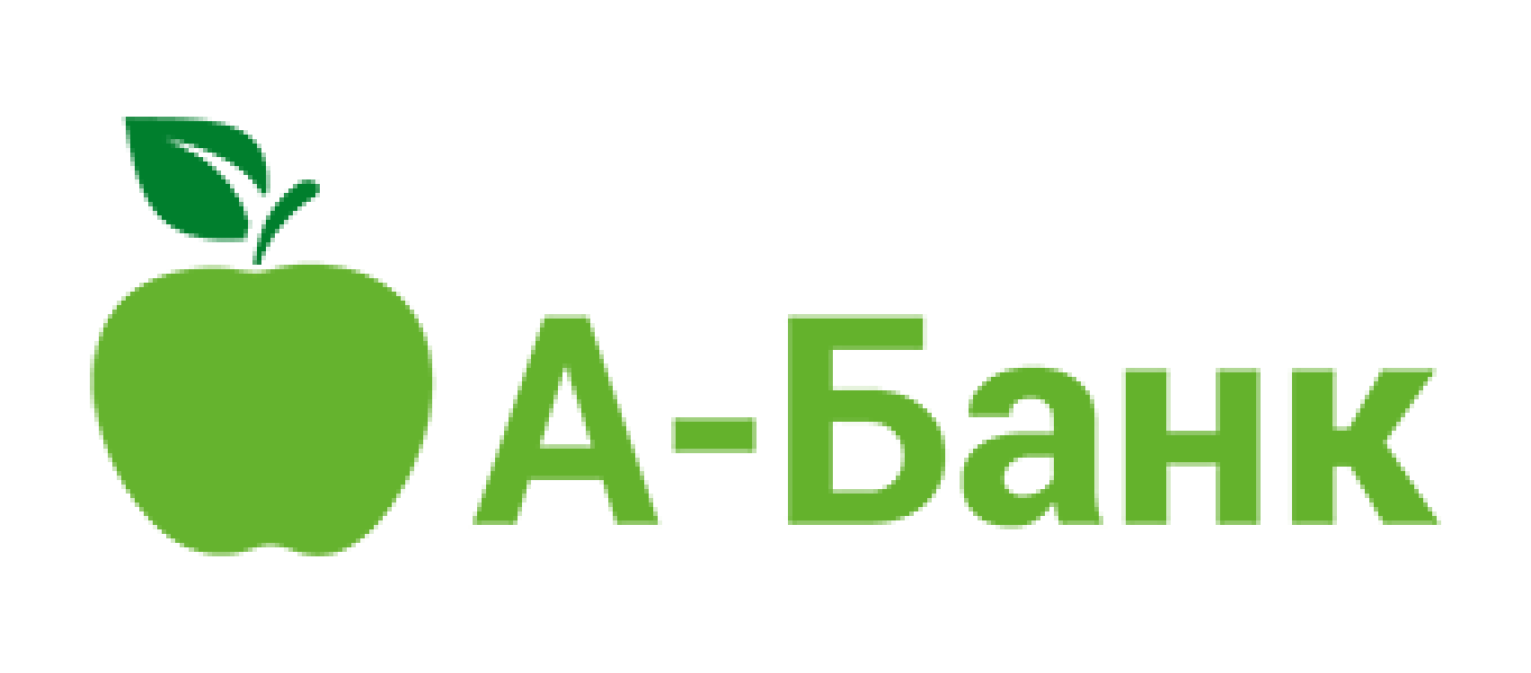 АТ АКЦЕНТ БАНК  (погашение кредита)
