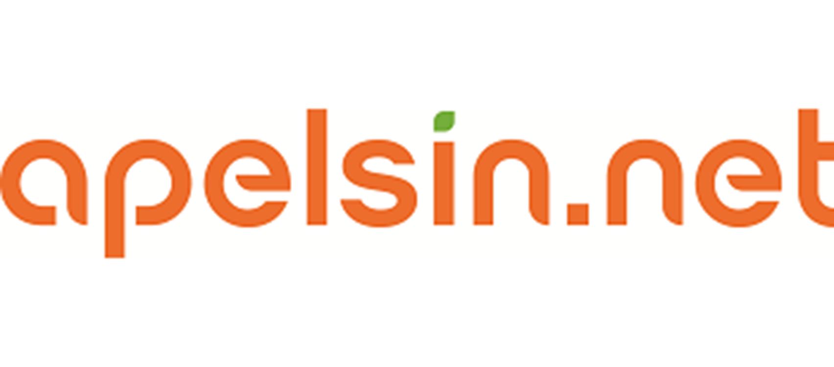 Apelsin.net  (Киевская обл.)