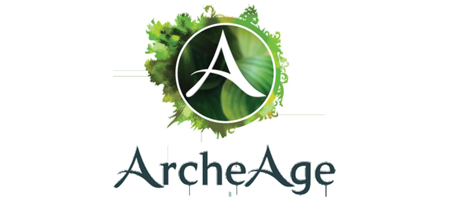 ArcheAge  (lg)