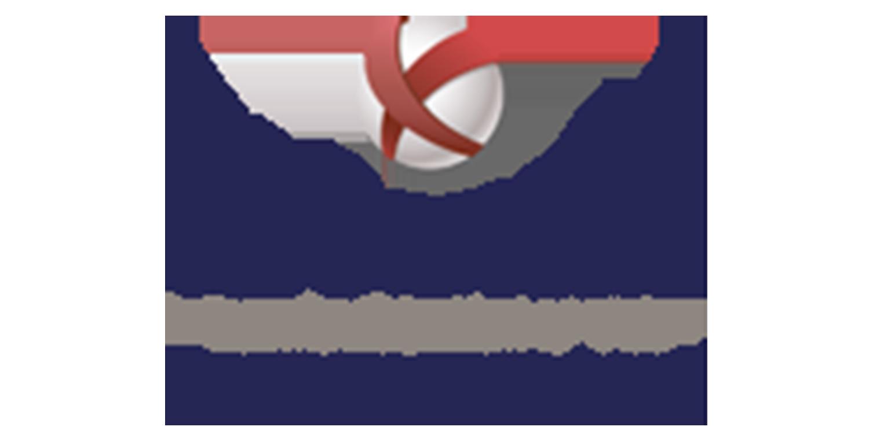 Arkada-X (телефонія)
