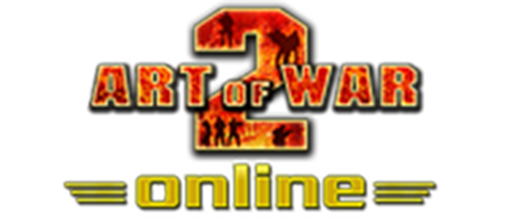 Art Of War 2: Online  (lg)