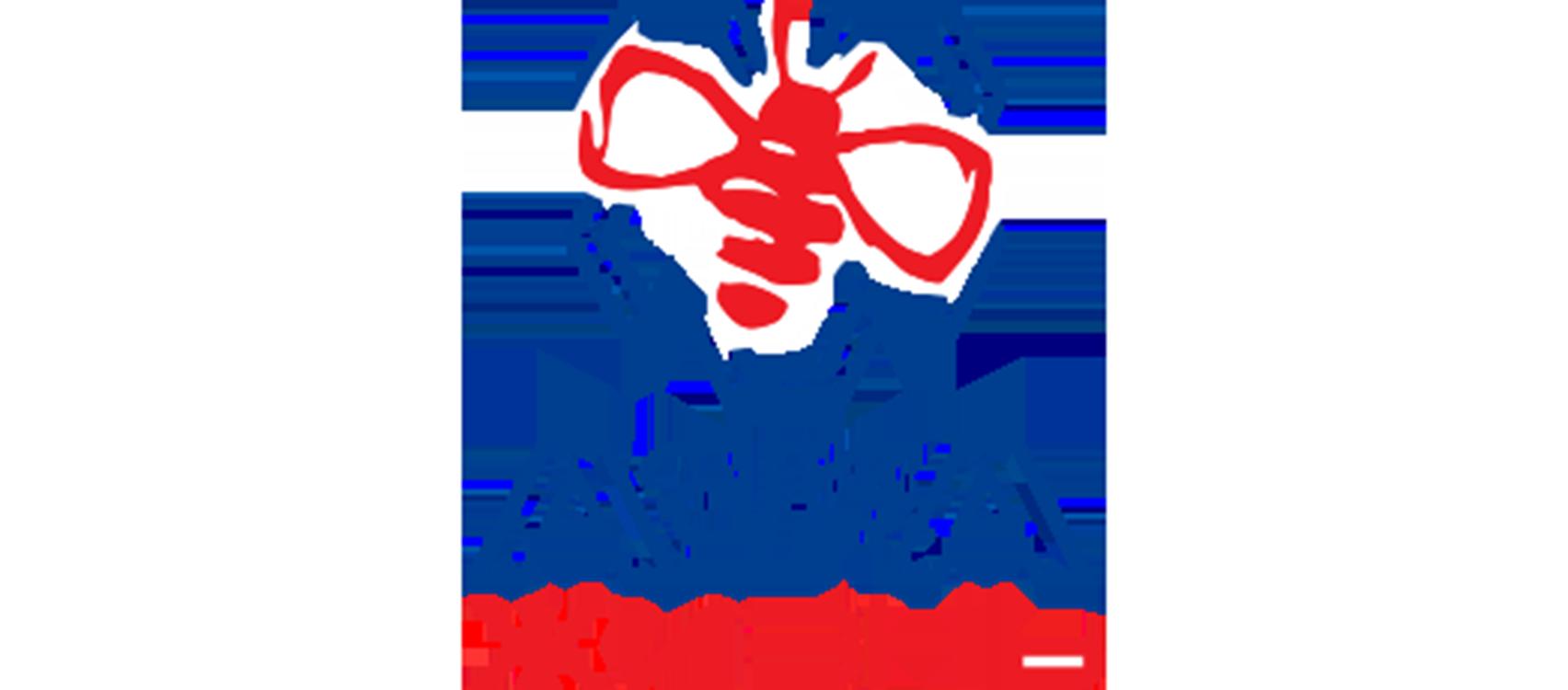 АСКА-ЖИТТЯ