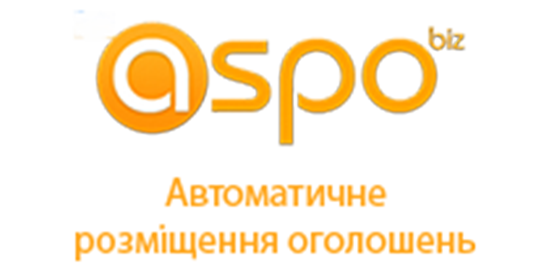 Aspo.biz