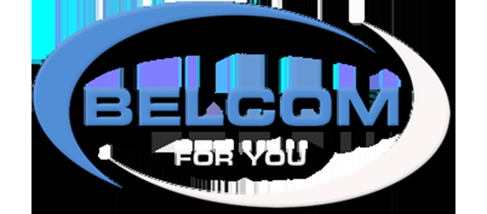 Belcom