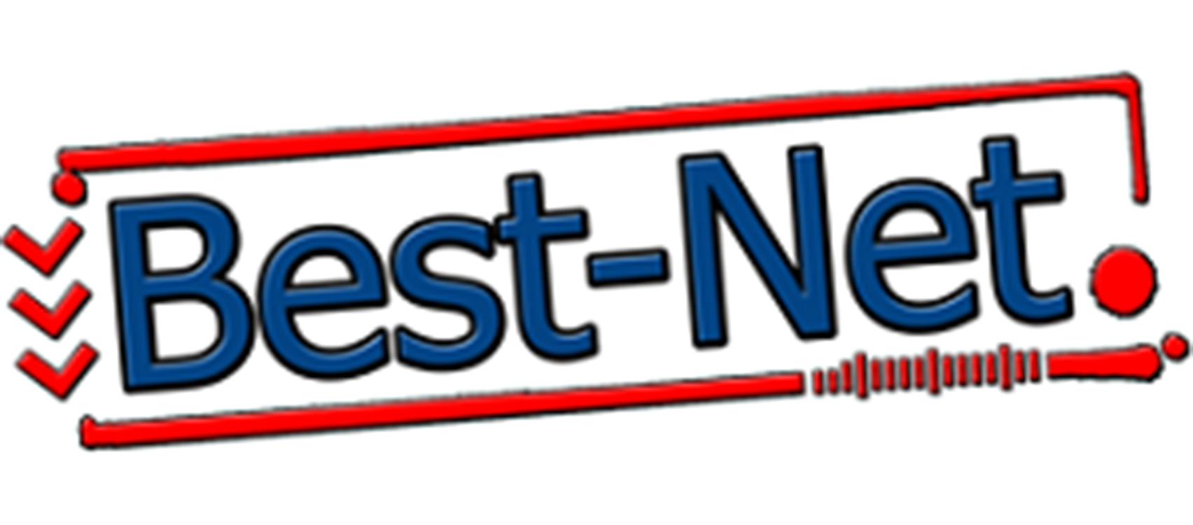 Best-Net (Вугледар)