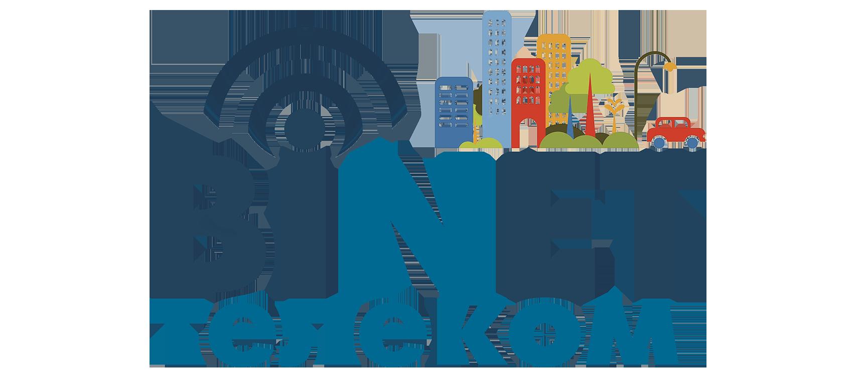 Bi.Net Telecom  (Богуславський р-н)