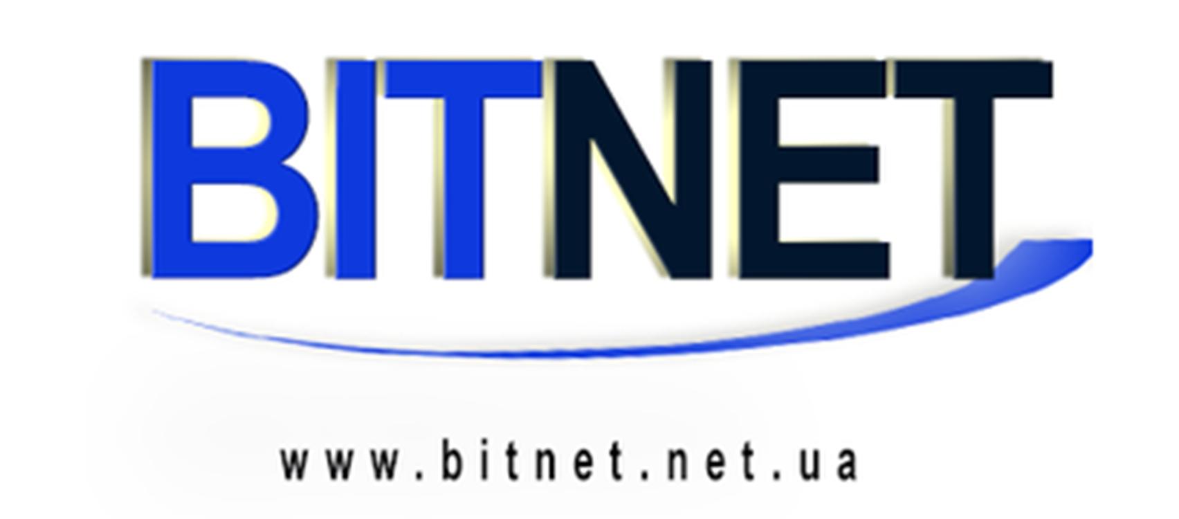 BiTnet (Доброполье)