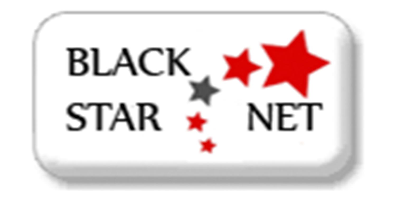 BLACK STAR NET