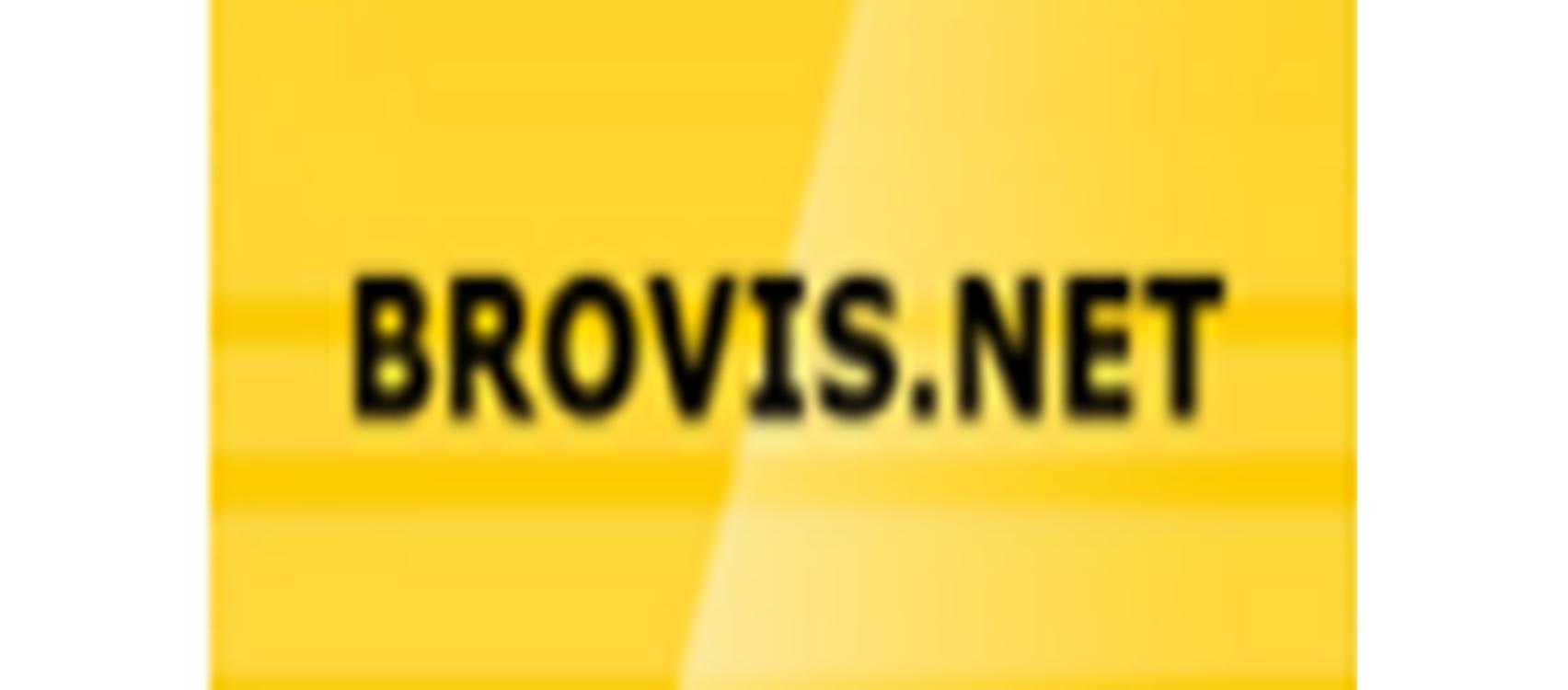 Brovis.net (Бровары)