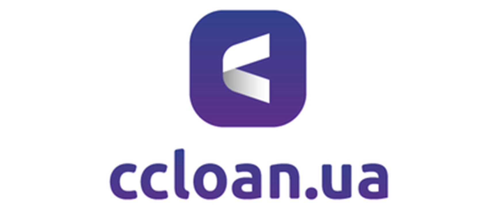 Ccloan  (Погашение кредита)