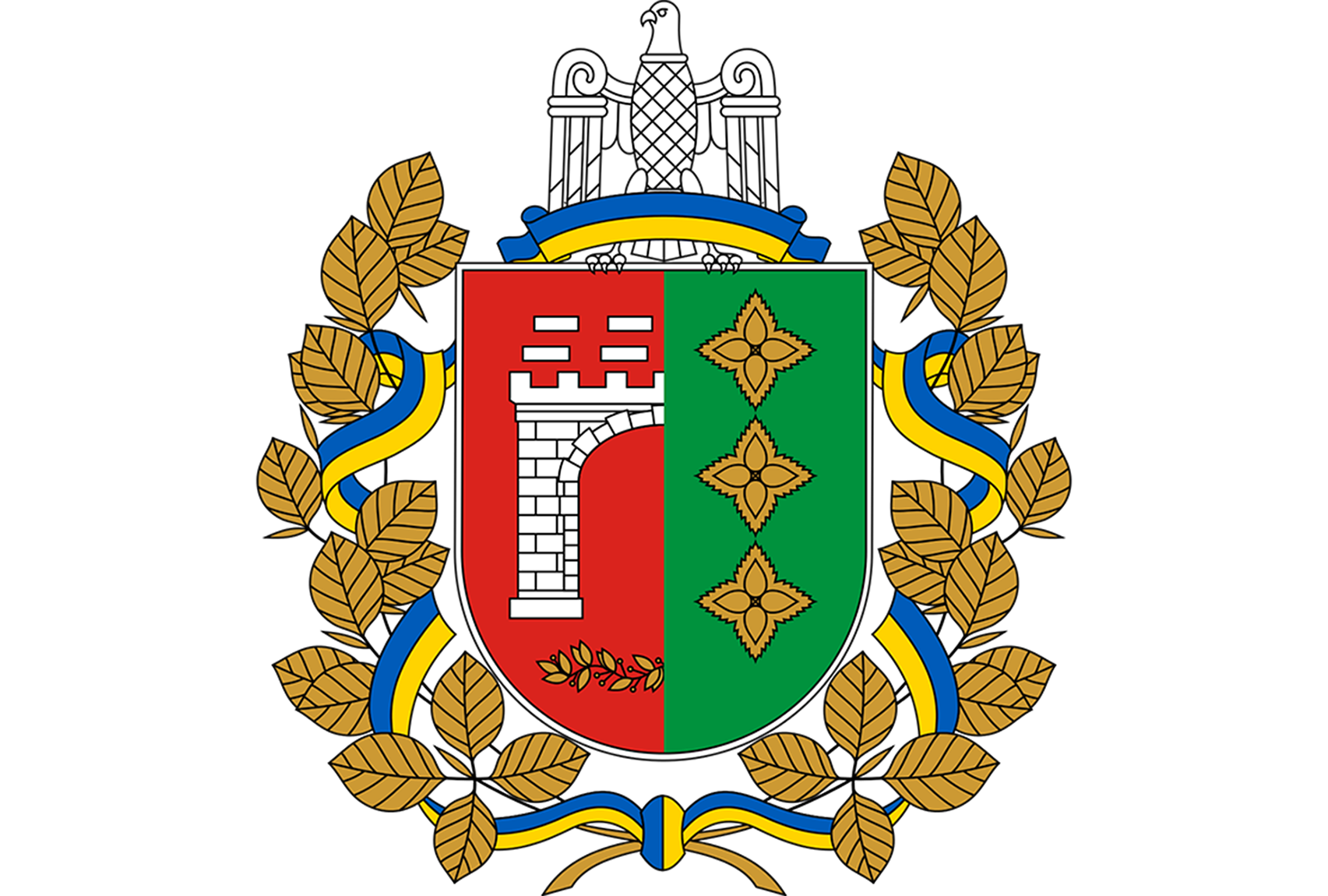 Штрафи за поруш ПДР, Чернівецька обл