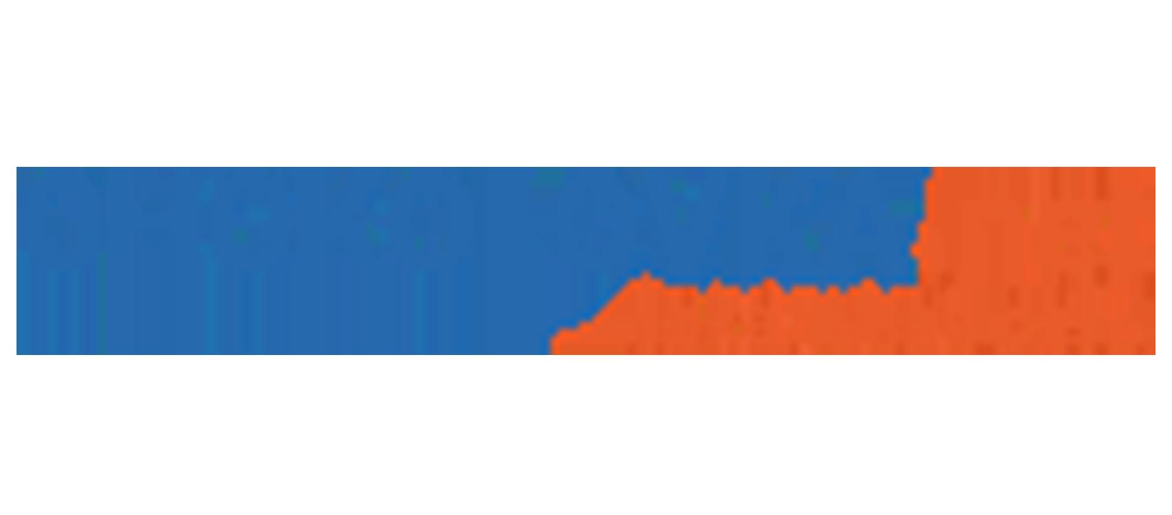 Chokolovka.Net (Киев)