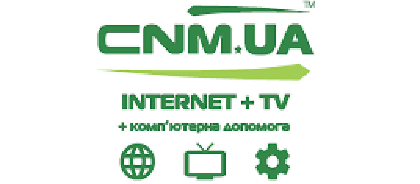 CNM K3