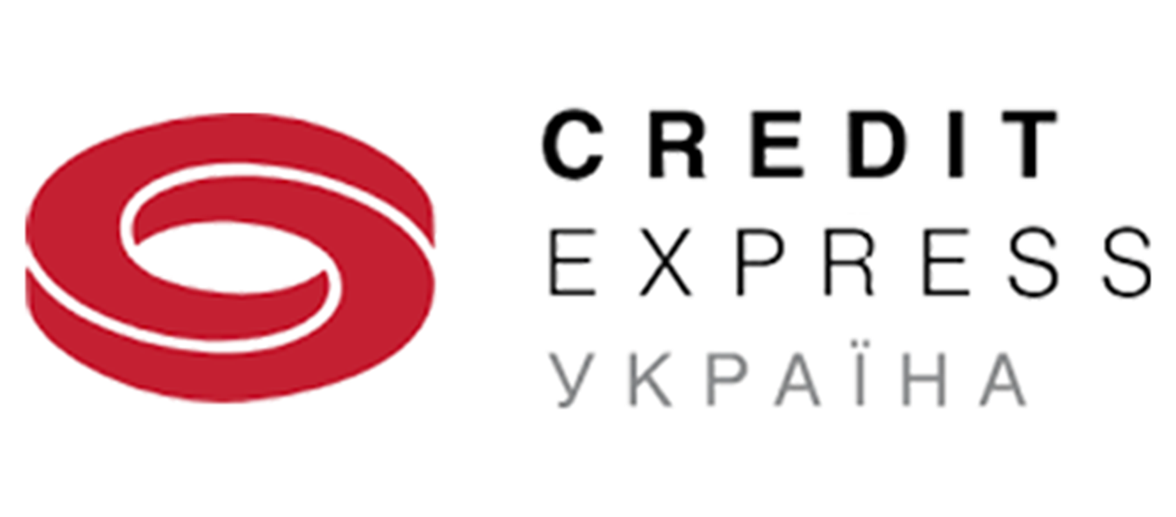 CreditExpress