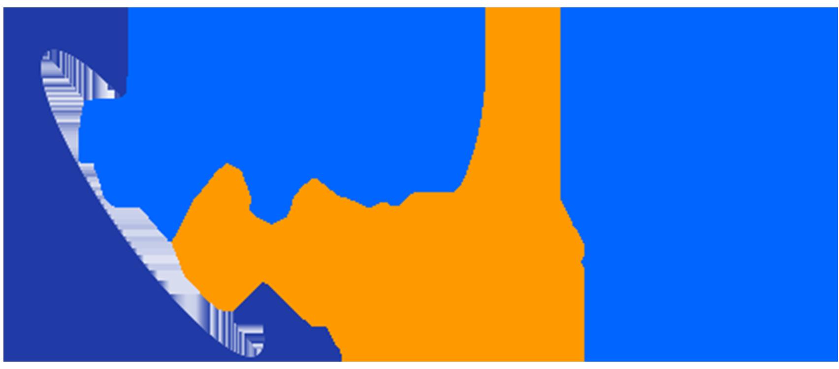 HomeNet (Дніпропетровська)