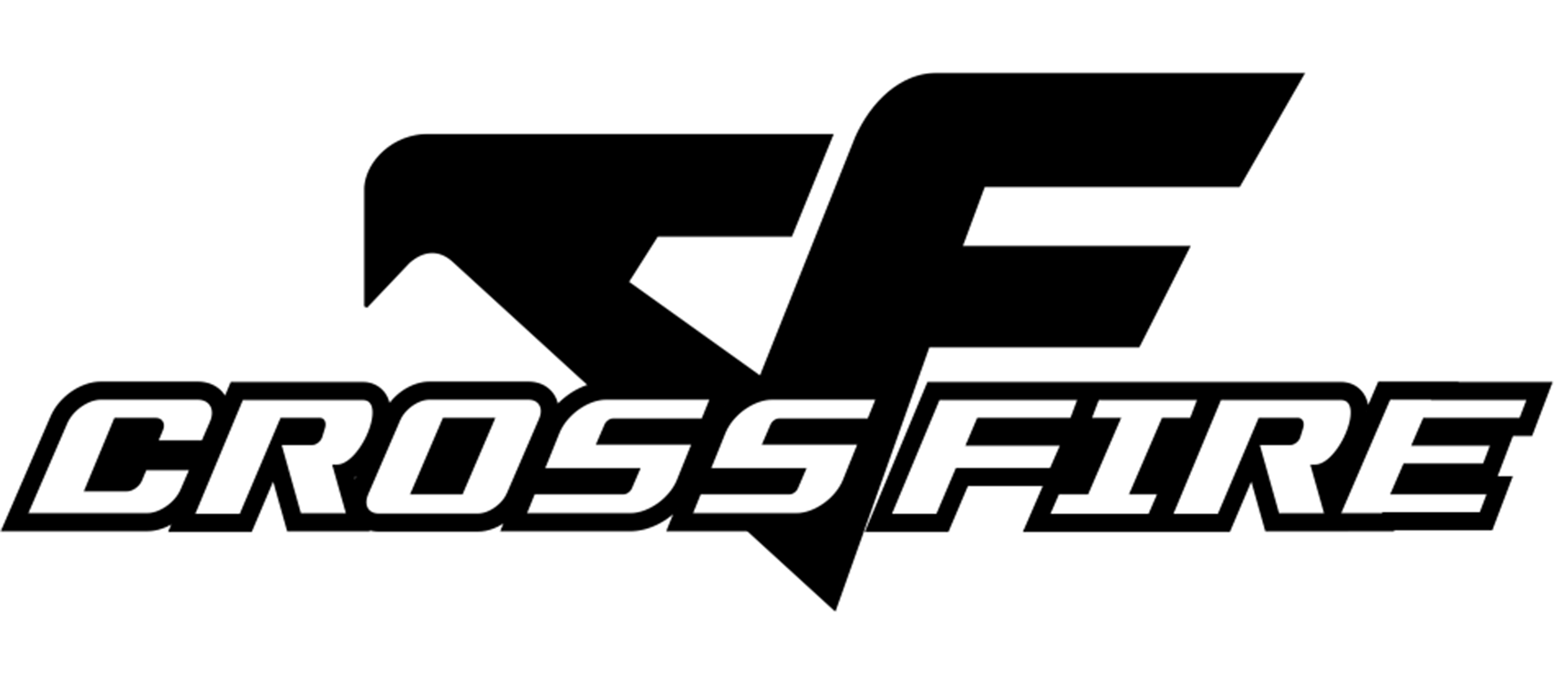 Cross Fire  (lg)