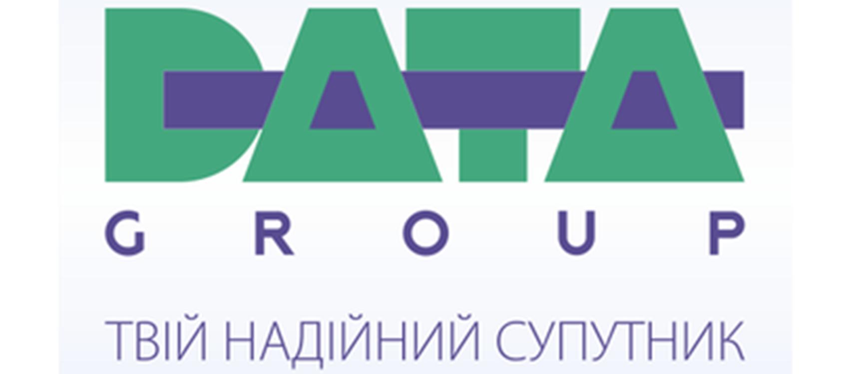 Датагруп – Интернет Бум (спутниковый интернет)