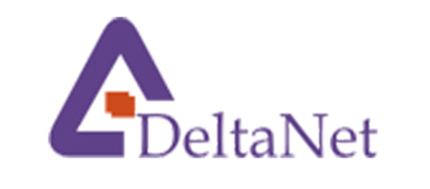 DeltaNet  (Киев)