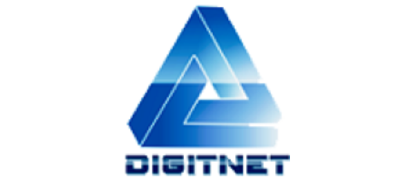 DIDGITNET (Мариуполь)