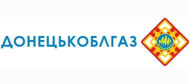 "ПАТ ""Донецькоблгаз"" Красноармійське УГГ  (Докучаївське вiддiлення)"