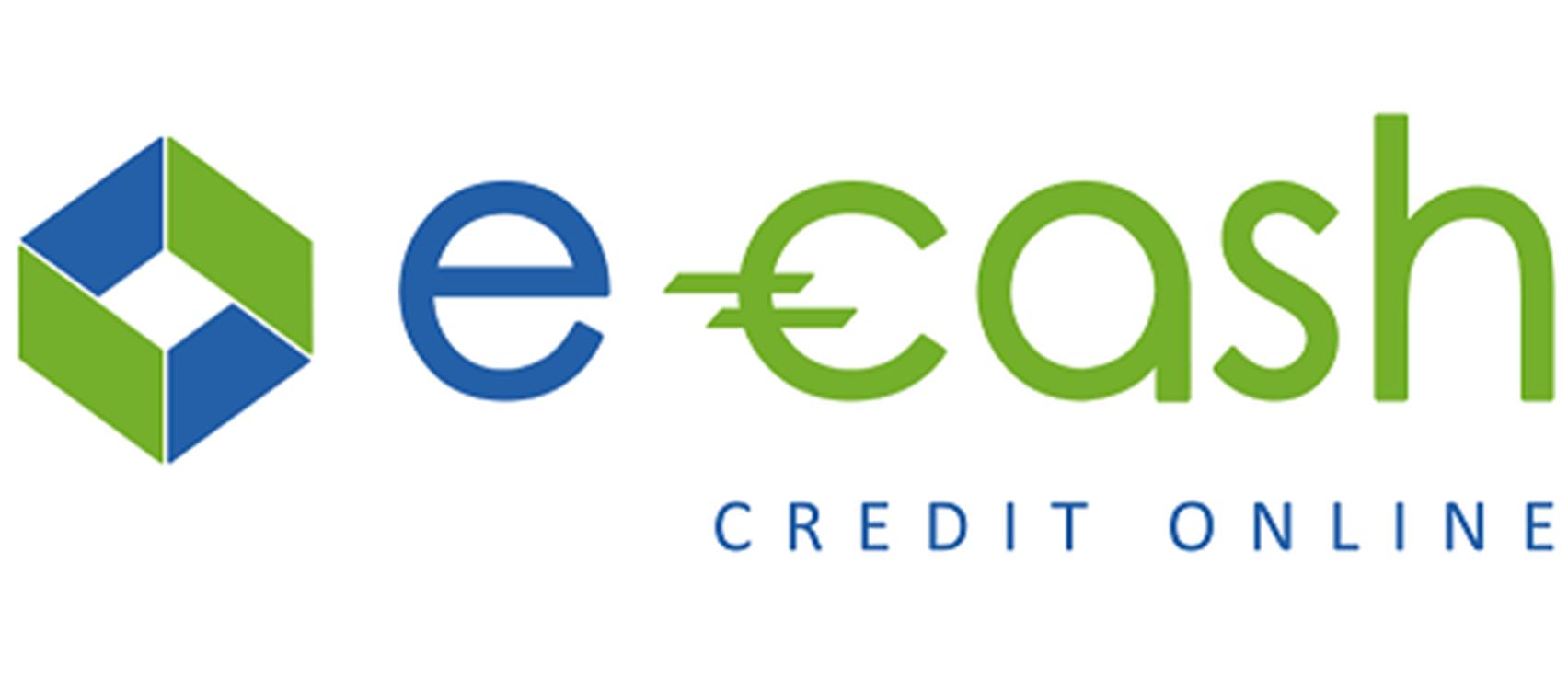 e-cash  (продление)
