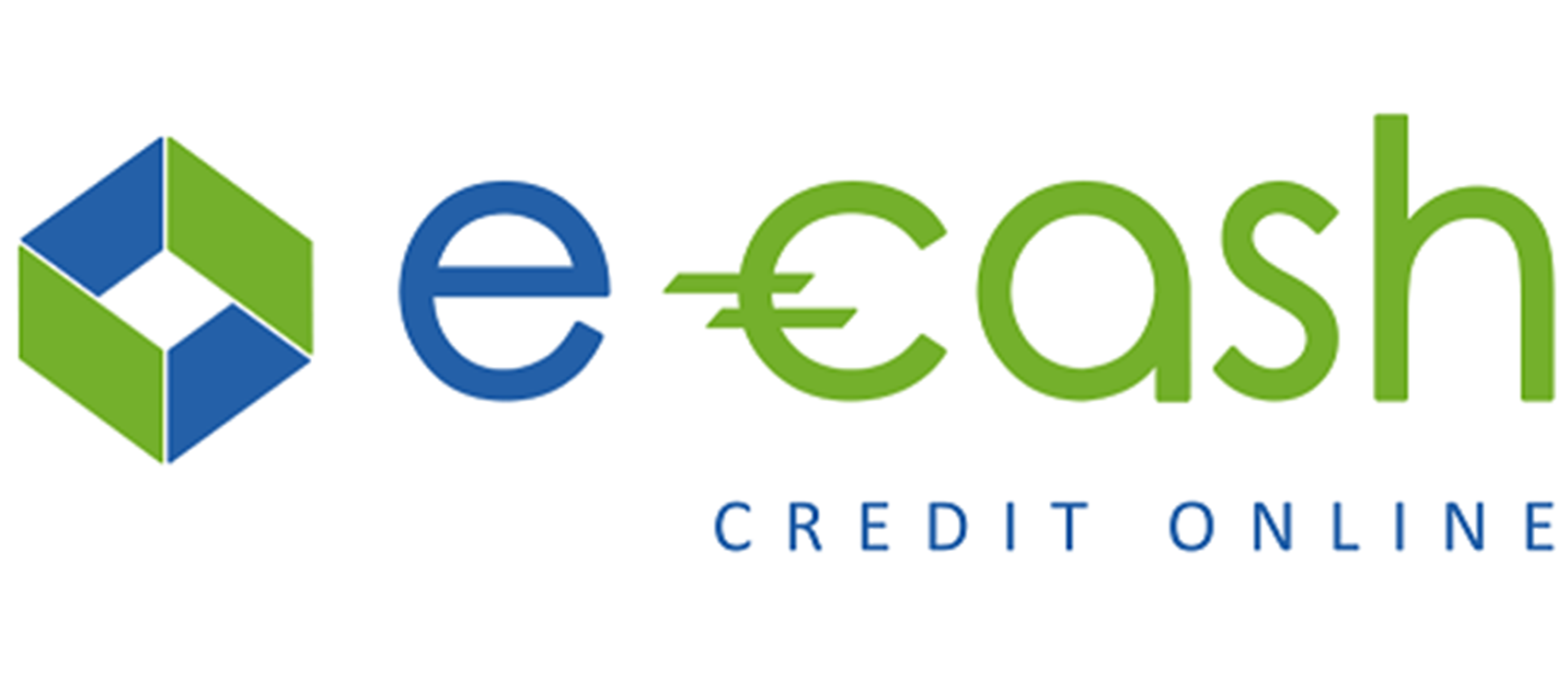 e-cash  (погашення)