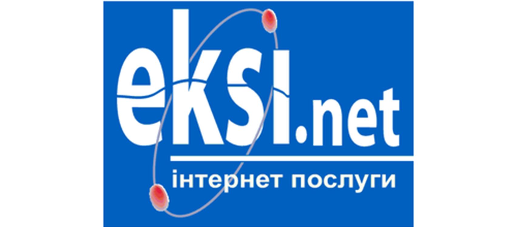 Eksi.net