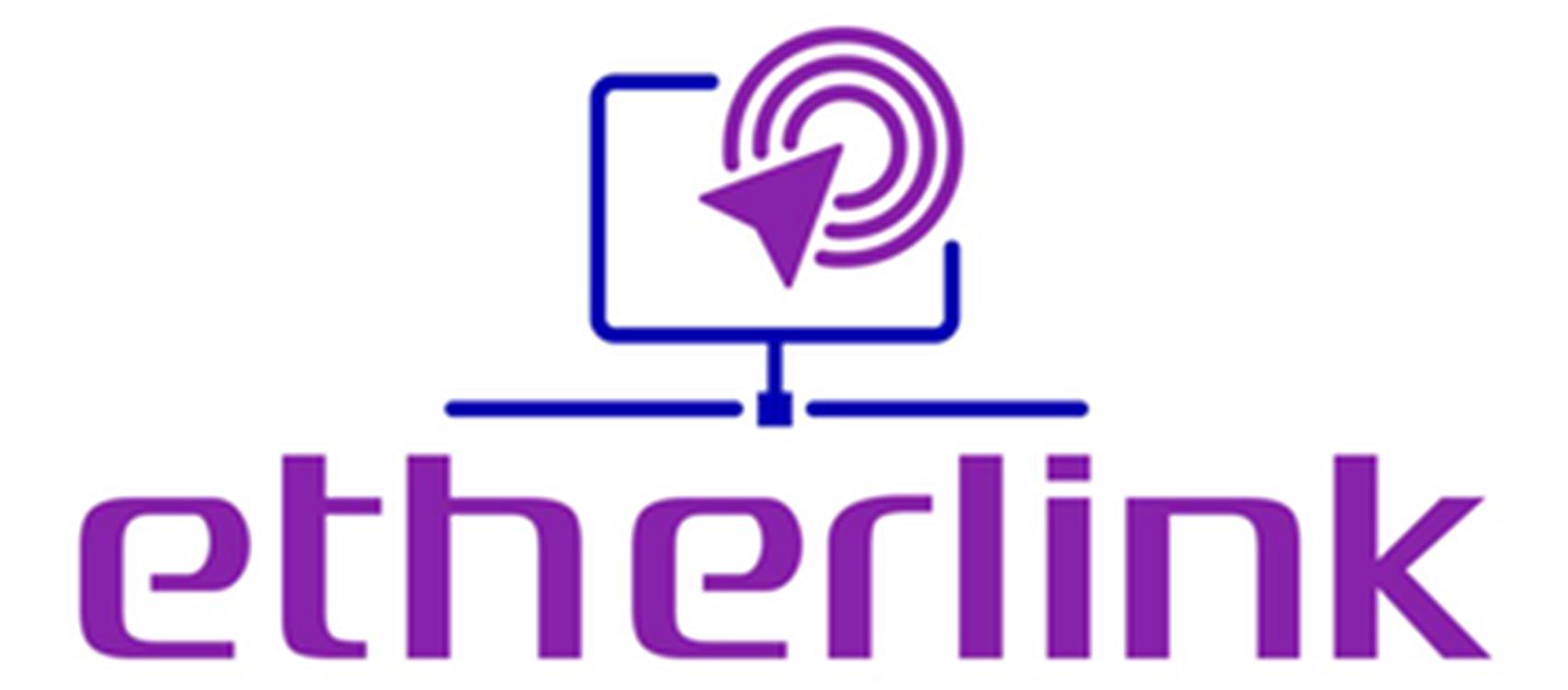Etherlink