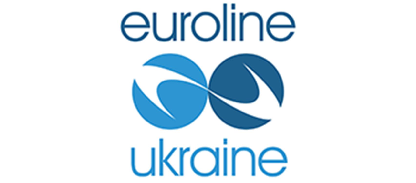 Euroline Ukraine