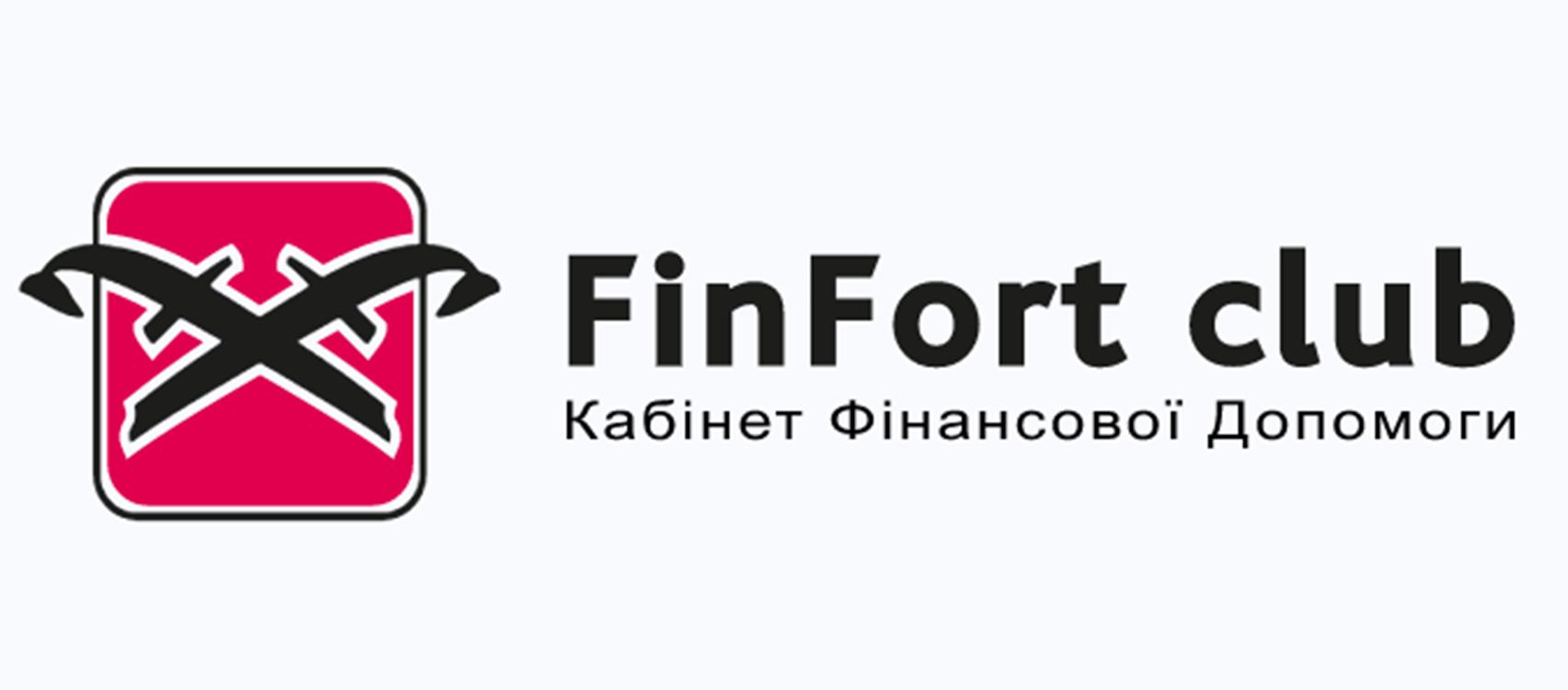 FinFort club