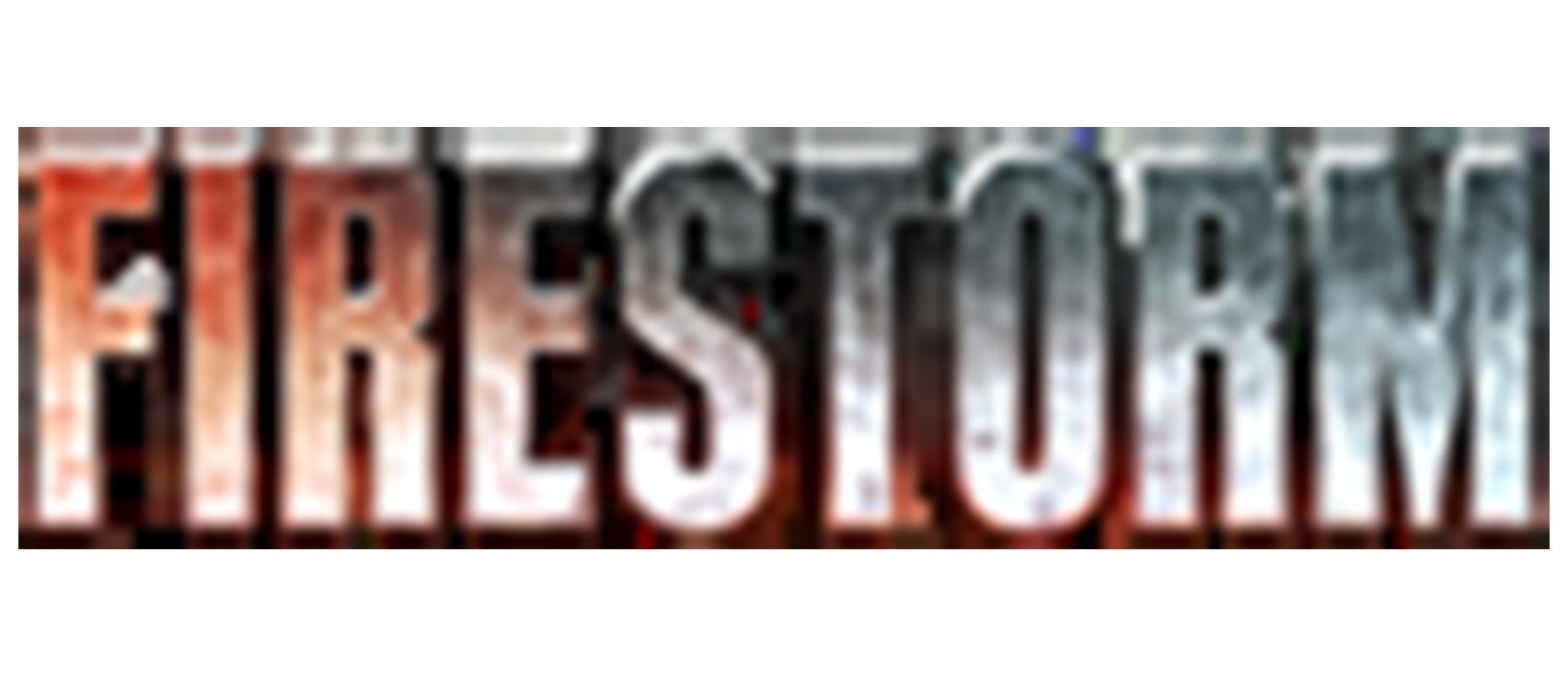 Firestorm  (lg)