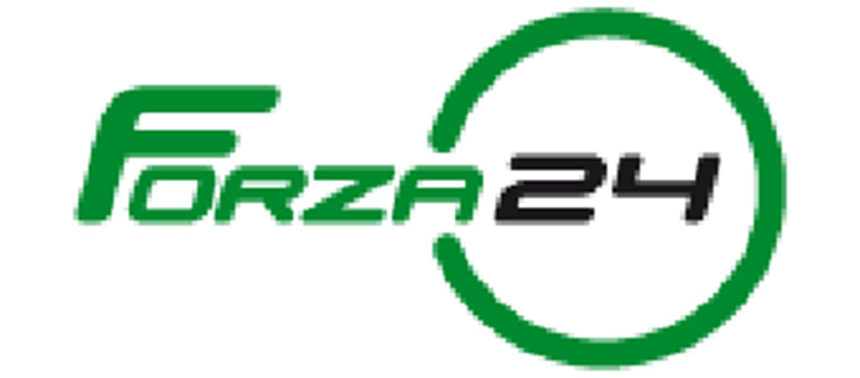 Forza25