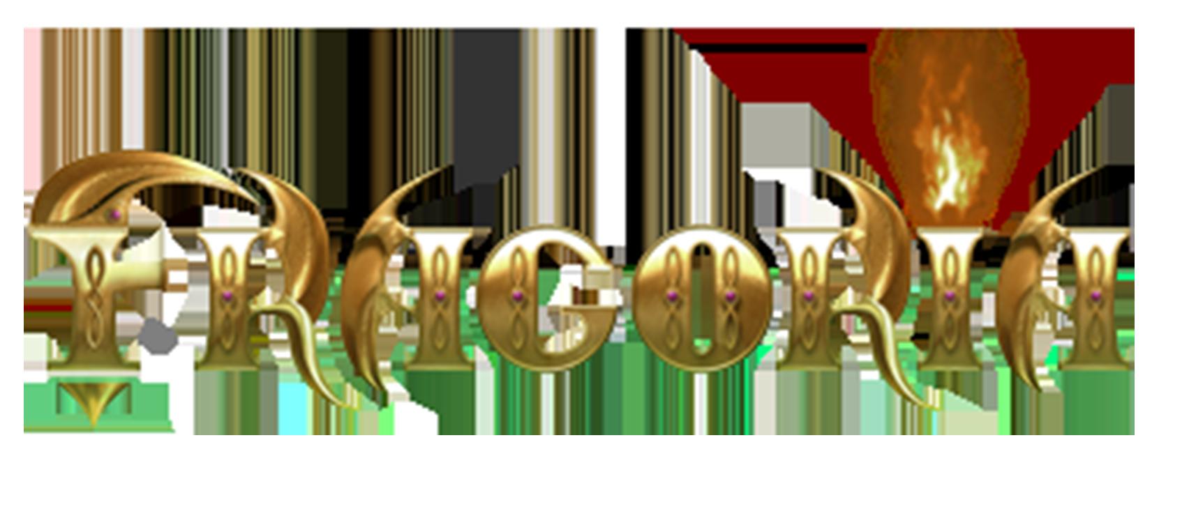 Фрагория  (lg)