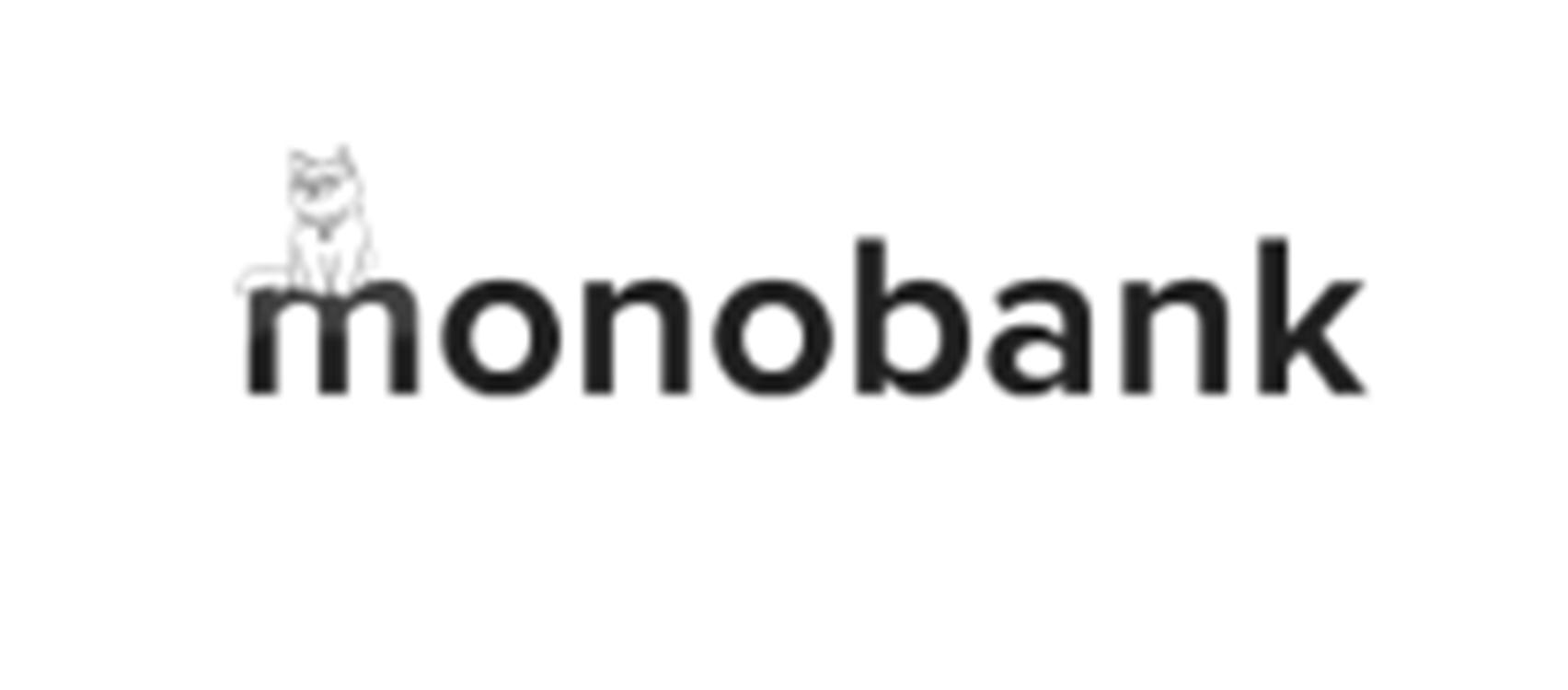 Поповнення карти Monobank
