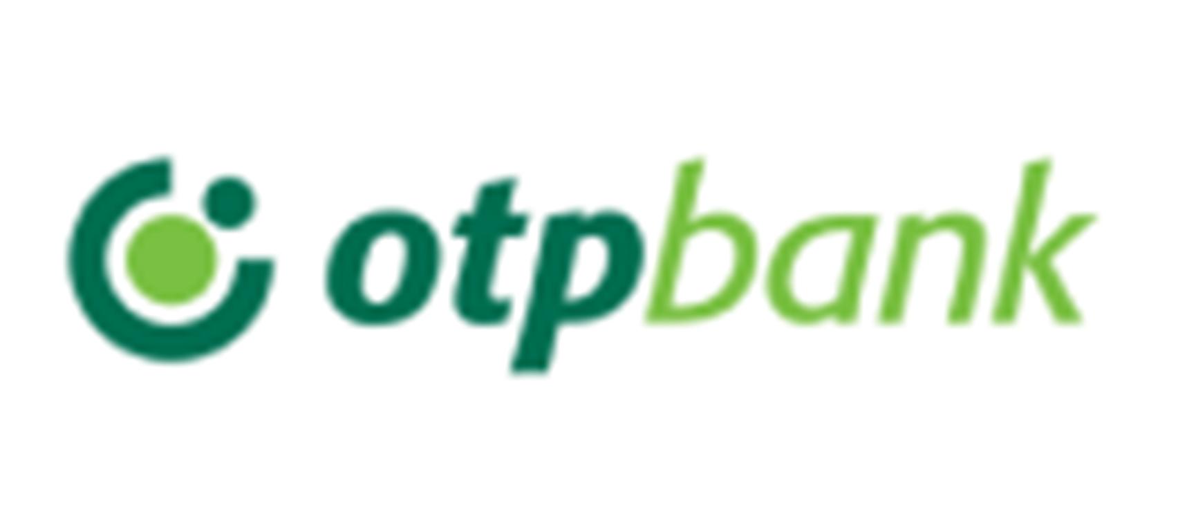 OTP bank - погашение кредита