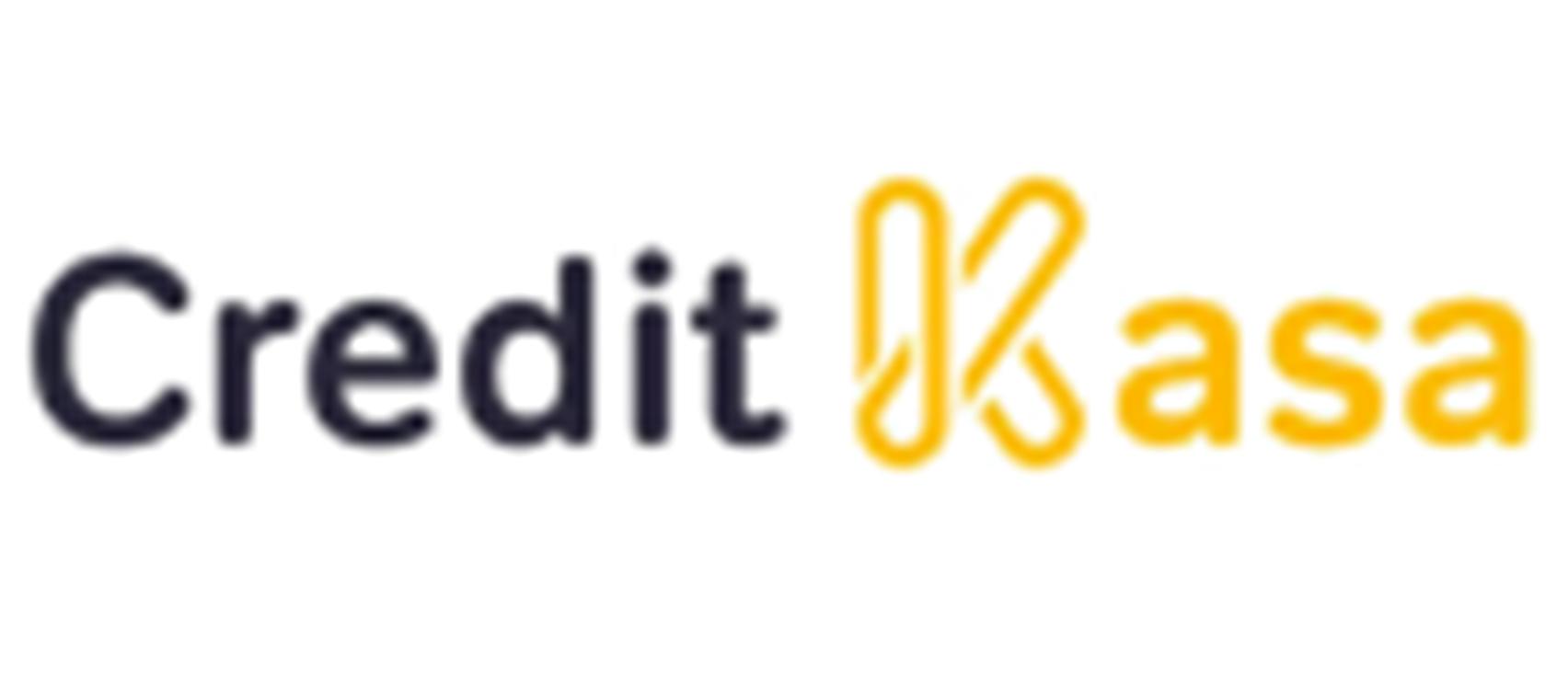 CreditKasa - Номер договору