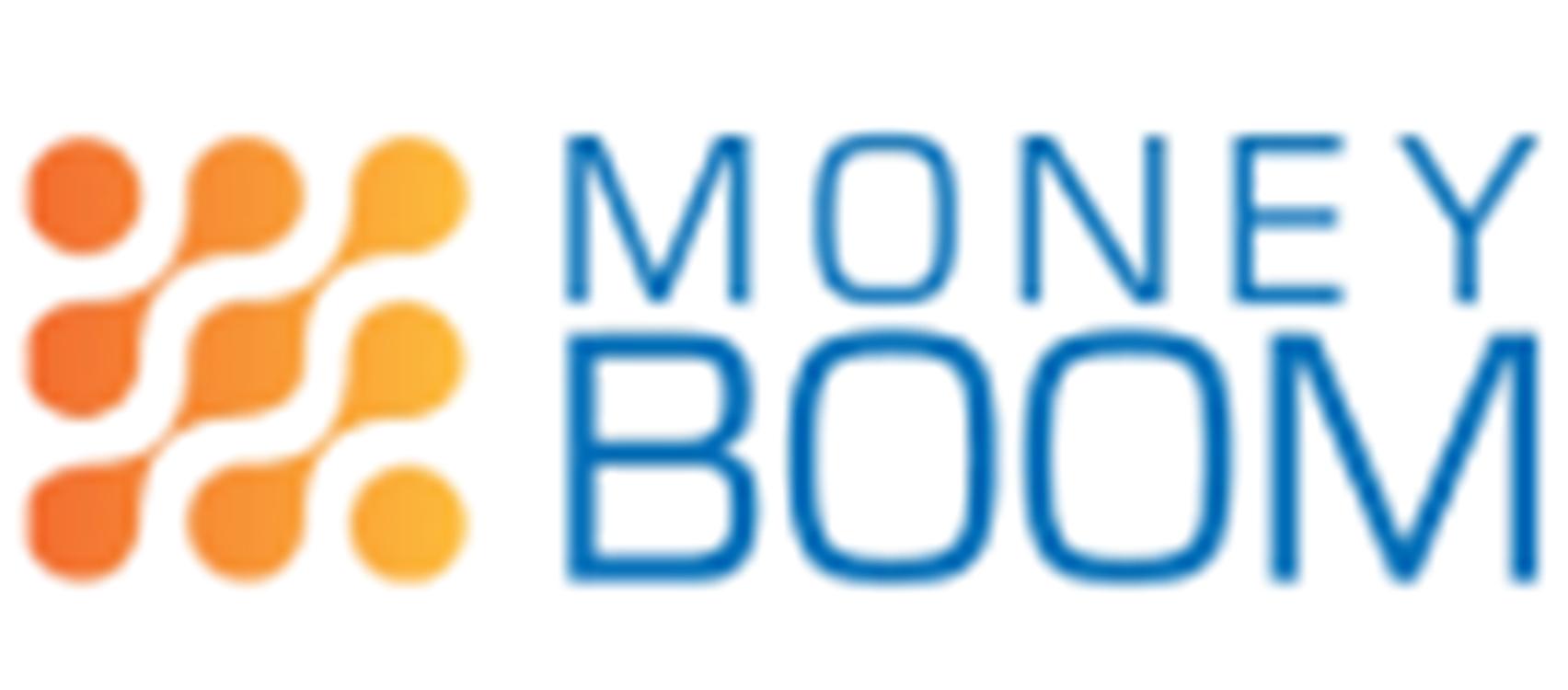 MoneyBOOM (погашення кредиту)