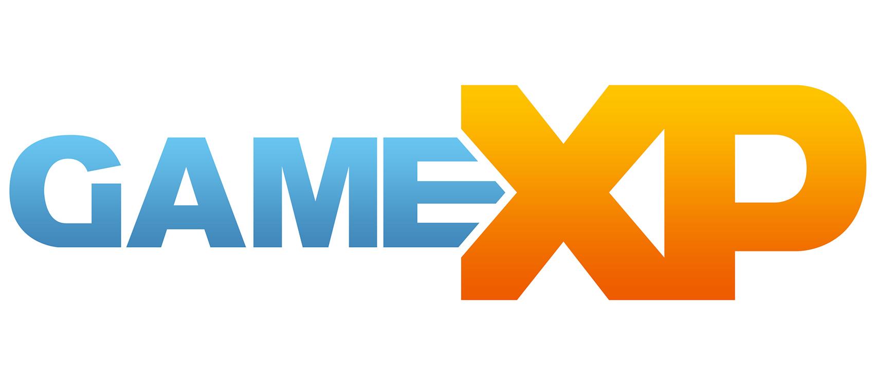 Game XP  (lg)