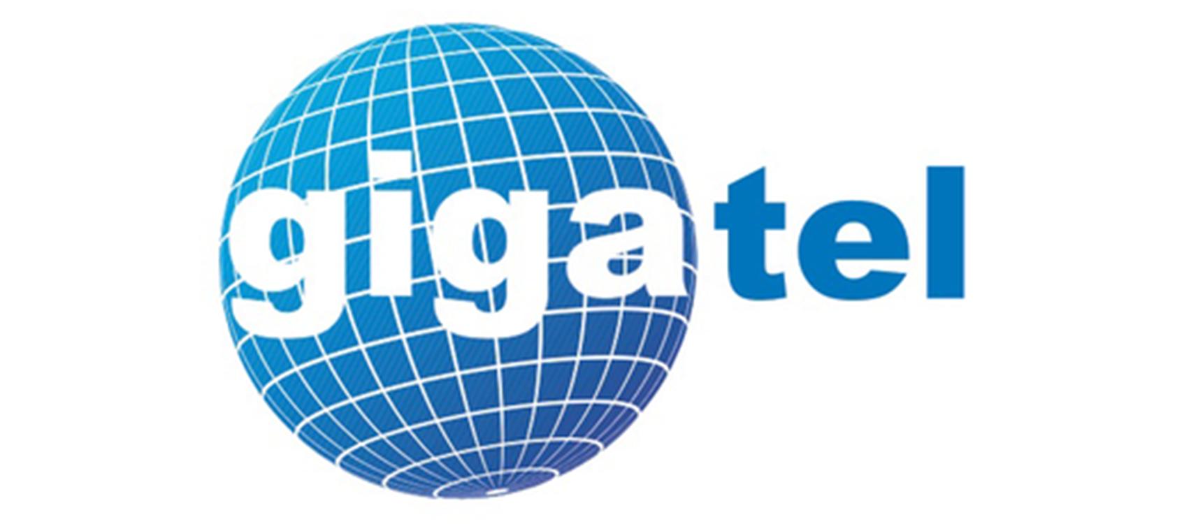 Gigatel (Ровненская область)