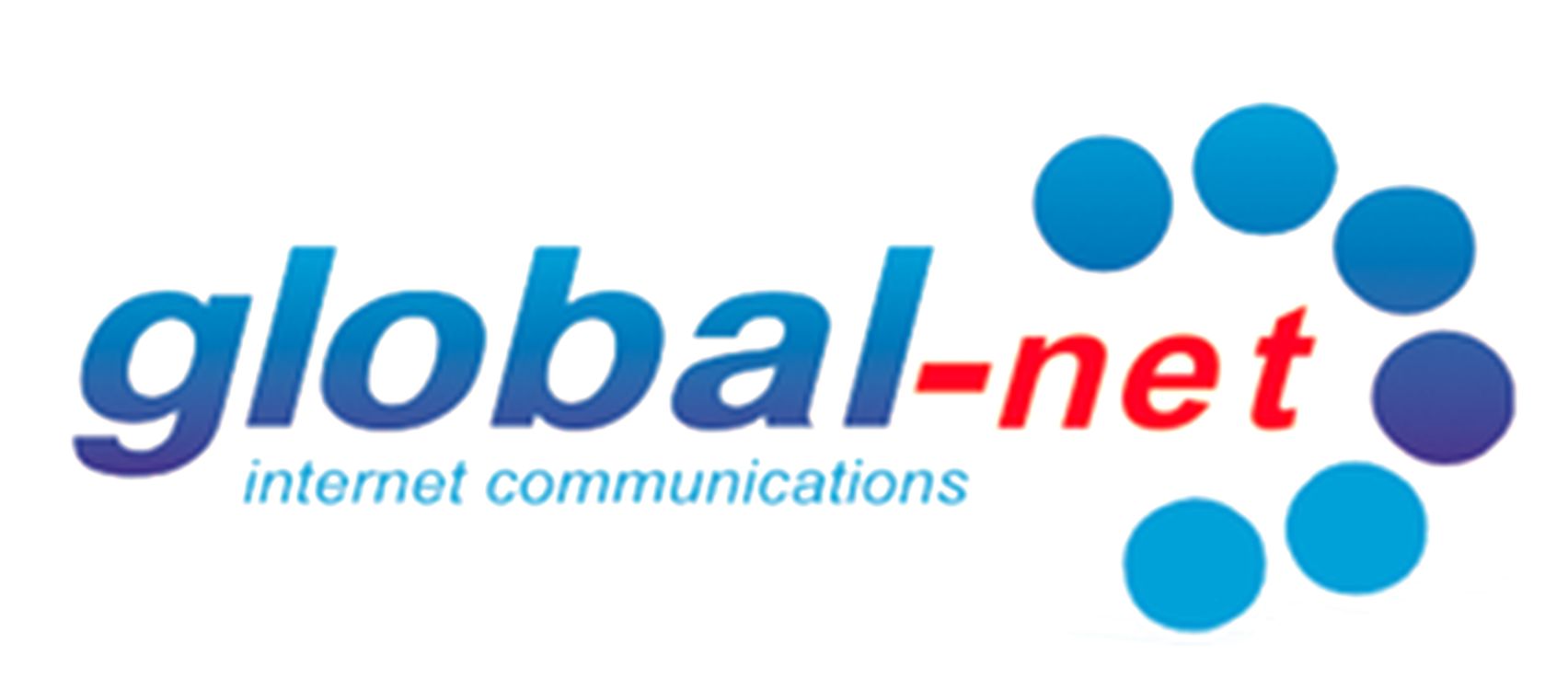 Global-Net  (Запорожье)