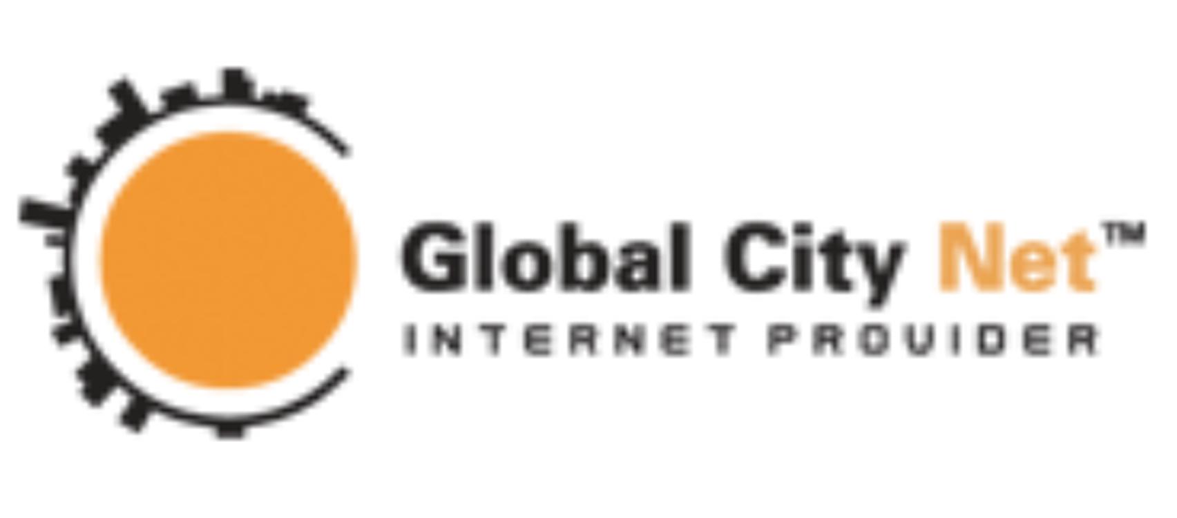 Глобал Сити Нет (Ильичевск)